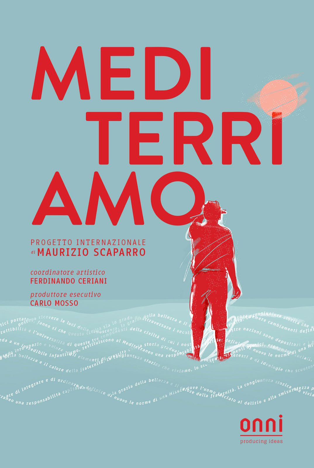 mediterri-amo