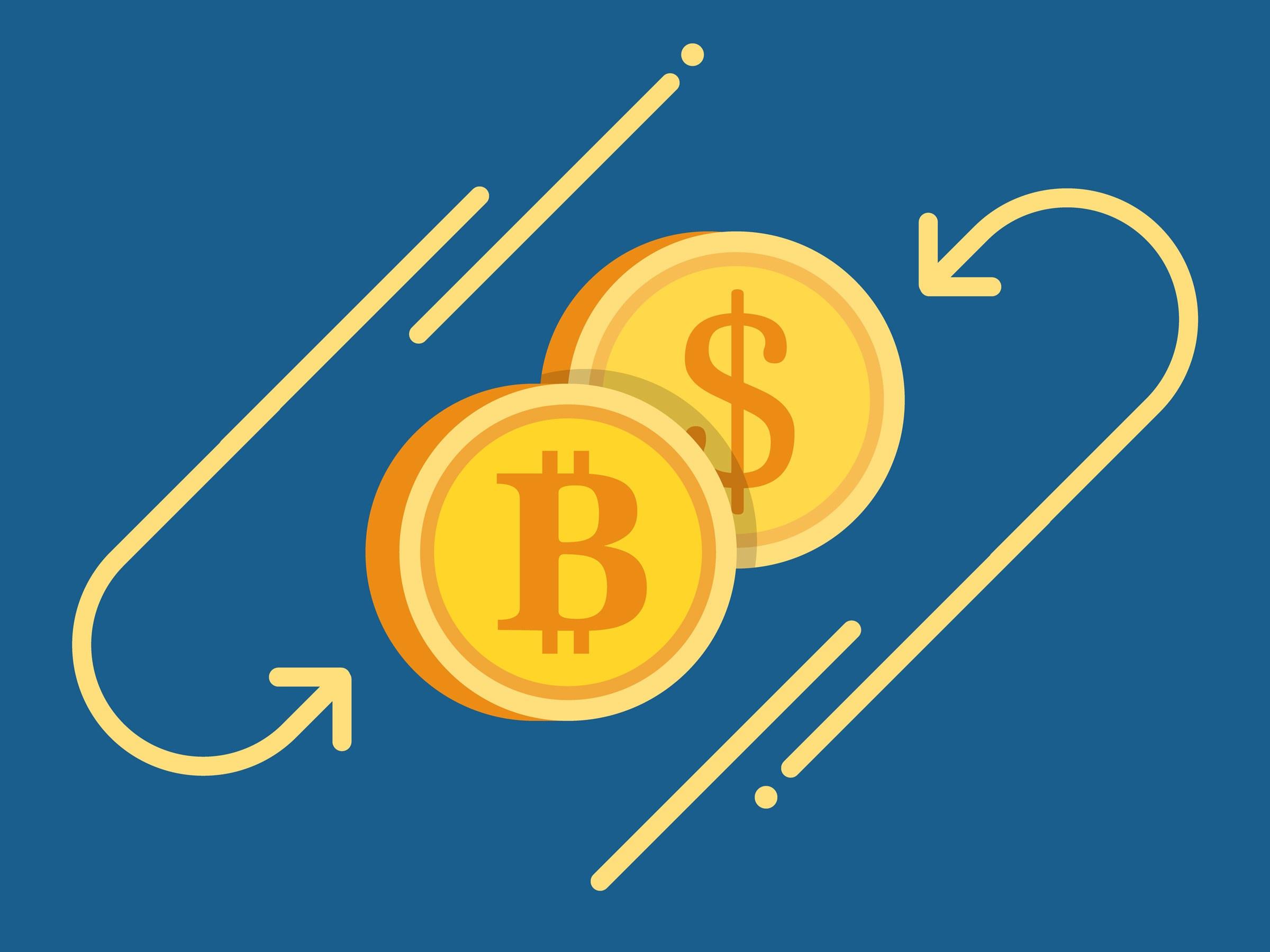 La moneta digitale attira sempre più attenzioni, e in maniera trasversale: coinvolge studiosi di online trading, investitori alle prime armi, governi e banche centrali.