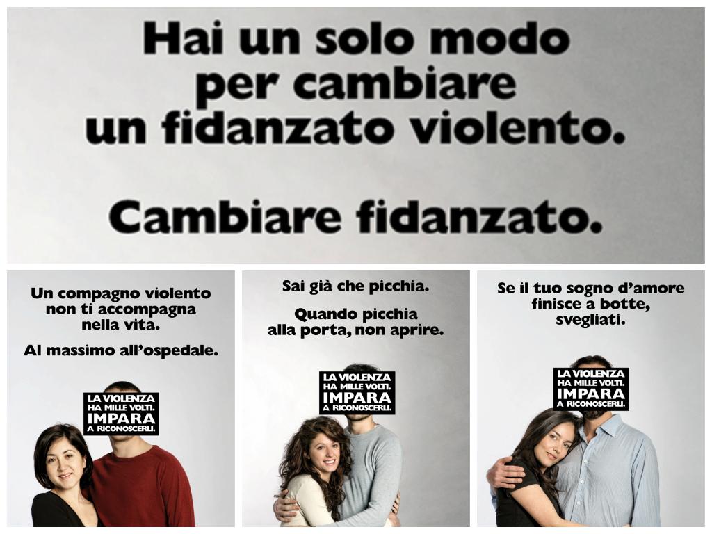 no alla violenza sulle donne no alla violenza sulle donne