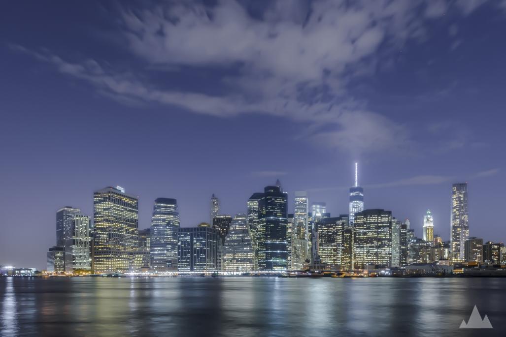 NYC_140807_143