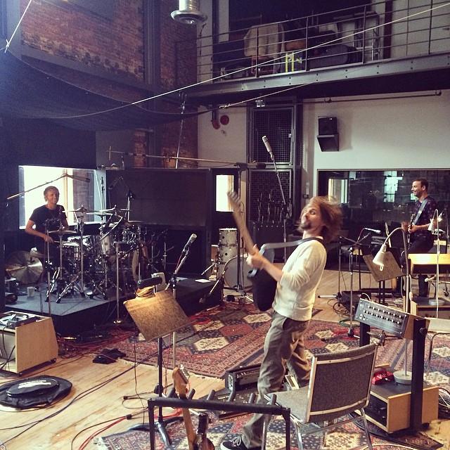 muse.studio.album.7-abelgalois