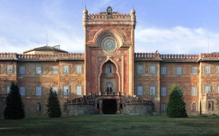 Il-Castello-di-Sammezzano-1
