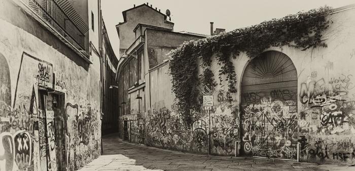 Il primo serial killer d'Italia